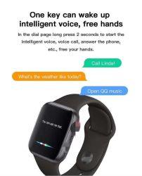 Оригинальные качественные продажи дешевой Cute красивых моды полезные Bluetooth Мужчин Женщин на день рождения Рождество подарок наручные часы Digtal запястья Smart смотреть X7 Iwatch