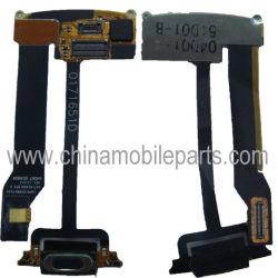 De mobiele Flex Kabel van de Telefoon voor Motorala Z3