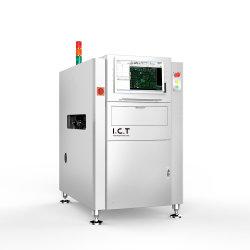 تكنولوجيا المعلومات والاتصالات SMT آلة PCB اختبار المعدات خارج الخط Aoi المعدات (الفحص البصري الآلي)