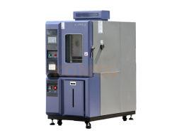 البحث عن مصادر معدات اختبار البيئة من الصين، مناسبة لإجراء اختبارات موثوق بها