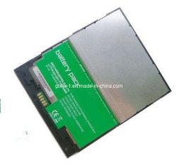 Archos 7용 리튬 폴리머 충전식 배터리