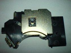 Тонкий объектив для PS2 (PVR 802W)
