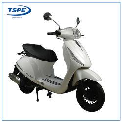 Gas-Roller 125cc des neuen Modell-50cc mit EWG-Euro