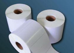 Preço de fabricantes de Adesivo de alta qualidade