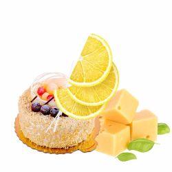 القواعد PG تركز كعكة الليمون الجبن عطر عصير القرد