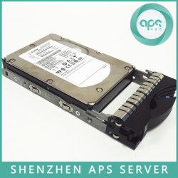 Server HDD voor IBM P6 3.5 15k Sas 146GB Duim van de Aandrijving St3146356ss van de Harde schijf 10n7204 10n7232