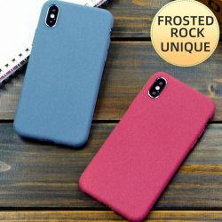 تصميم صغير 5 ألوان فاخر متوافق مع علبة جهاز Apple iPhone حقيبة هاتف غير منزلقة، سعر مخصص للشركات المصنعة للمعدات الأصلية، غطاء خلفي لشبكة TPU، حقائب الهاتف المحمول 13،شعور فريد