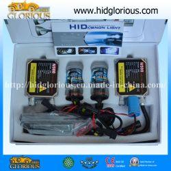 N500 H4-2 55W Xenon HID glorieux fonctionne