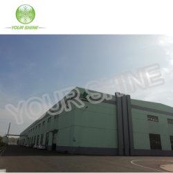 غرفة باردة PU لوحة ساندويتش مصنع مصنعي المعدات الأصلية الصين يمكن غرفة باردة