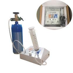다수의 어플리케이션 판매를 위한 의학 오존 발전기 가격