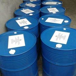 Óleo branco de alta qualidade/óleo de parafina/óleo mineral