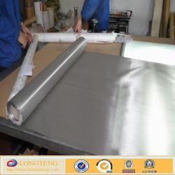 Alambre de acero inoxidable de alta calidad ropa (LT-83)