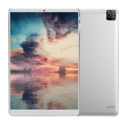 베스트셀러 10.1인치 Mtk6580 쿼드 코어 1.3GHz Android 10.0 태블릿 컴퓨터 800 * 1280 IPS 듀얼 카메라 3G SIM 태블릿