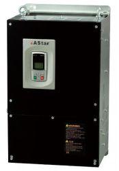 Uso generale As180 alto - invertitore efficiente di frequenza di bassa tensione VFD
