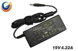 19V 4.22A AC адаптер питания для Acer Travelmate 529