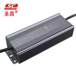드라이버 제조업체 실외 전원 공급 장치 36V 60W Dimmable LED 드라이버 가격