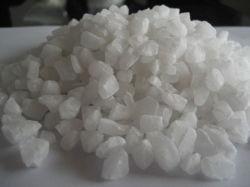 16% 17% isento de ferro/Non-Ferric Sulfato de alumínio/Sulfato de alumínio 17% para tratamento de água