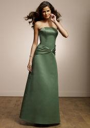 Vestido de noite (380)