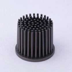 السخان الكهربائي المنتجات الكهربائية المطروقة من الفولاذ المطروق