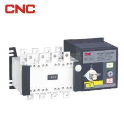 Ycs1 20A~1600A 4p si raddoppiano interruttore automatico di trasferimento di potere