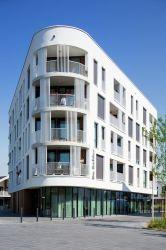 La fábrica de seguridad personalizadas diseñadas balcón de hierro forjado galvanizado valla barandilla pasamanos