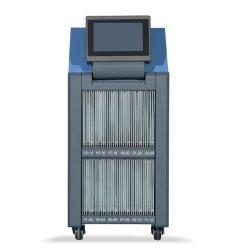 24 Zonas Pid Tela sensível ao toque do Controlador de Temperatura do Molde de Injeção
