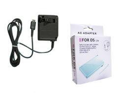 Adaptador de CA para DS Lite (HYS-MDL001)