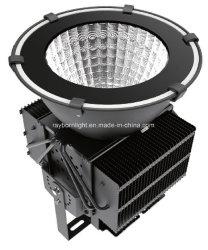 Più nuova illuminazione esterna dello stadio di alto potere 600With800With1000W LED del prodotto IP66