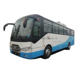 11 Metros 61 lugares de venda do veículo de transporte pessoal
