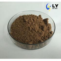 Alimentation d'usine de 100% naturel extrait de racine d'Ortie