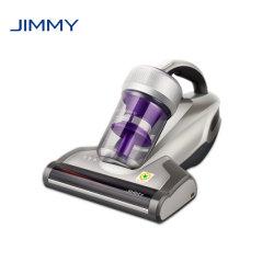 Jimmy jv35 Un fuerte dispositivo de aspiración de esterilización UV anti ácaros del polvo Aspirador de cama