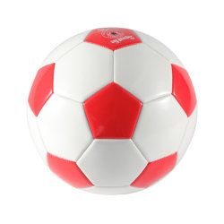 Футбольный мяч Custom Print PU ПВХ красочные машины сшитое из пеноматериала футбол футбол шарики размер 5