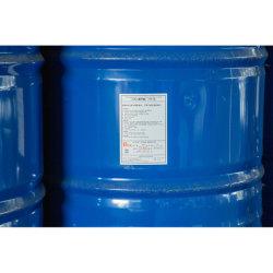 1-butossipropan-2-OL, buon solvente, uso chimico CAS 5131-66-8
