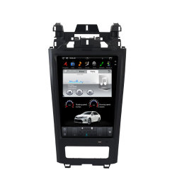 우치앙보 px6 12.1인치 테슬라 스타일 수직 스크린 카 GPS Mahindra Xuv500 W6w8 2011-2015 Android 9.0용 오디오 플레이어