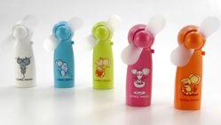 Mini/ventilateur de la souris pour la promotion (11815)