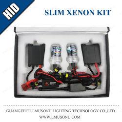 Kit HID allo xeno di buona qualità 12V 35W
