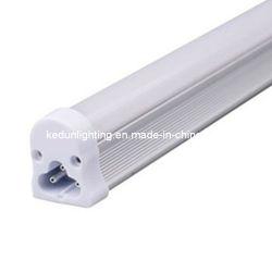 13W T5 LED éclairage du tube
