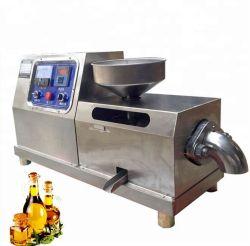 Природные подсолнечного масла 100% чистого 8001-21-6.