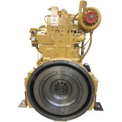 سعر موفر للتكلفة ومحرك ديزل Cummins الأصلي QSK19 مناسب لـ شاحنة / جرار