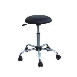 تصميم بسيطة [إسد] بناء قابل للتعديل [إسد] زبد مختبرة كرسي تثبيت لأنّ [إلكترونيك وفّيس]