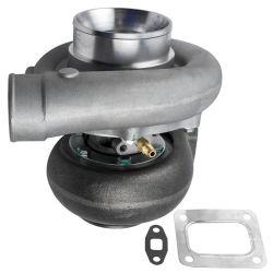 Heißer Exkavator-Dieselmotor des Verkaufs-320d zerteilt Turbolader für Gleiskettenfahrzeug