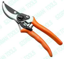 Наиболее дешевый Pruners, сад ножницы, цветочный ножницы