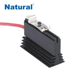 Chauffage à air Mini-Radiant naturel armoire électrique 10à 30 W