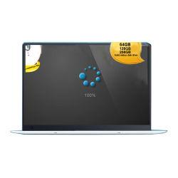 학교 최신 인기 상품 가을 가을 Senester 학교 학생 15.6inch 큰 크기 스크린 노트북 휴대용 퍼스널 컴퓨터 PC의 2020 시작