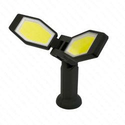 작업장을%s 옥외 일 사이트 옥수수 속 20W LED Worklight