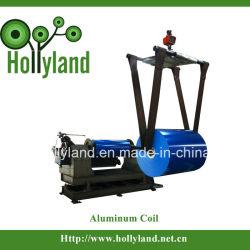 Hoja de Material de construcción de la bobina de aluminio (ALC1105)