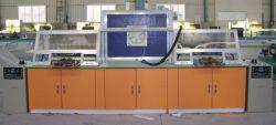 Le démantèlement des déchets de l'équipement électrique