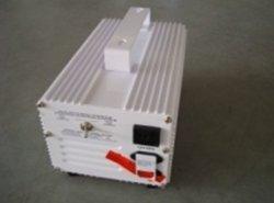 HPS/Mh Plant Grow LightsのためのSteel Housing 1000Wの高度のConvertible HID Ballast Magnetic Ballast