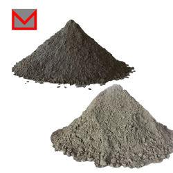 إصلاح شق الخرسانة الطحن الكيميائي، مادة الطحن الهيدروفوريك البولي يوريثان الطري، غير الانكماشي