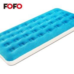 Best Air матрас легко накачать волокнистую надувной диван-кровать